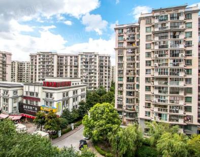 【舒尔环境】上海康城 莘松路958弄大浪湾道58号 明装暖气片 盖世7000 24KW壁挂炉+德国普特斯暖气片